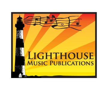 Lighthouse Music Publications